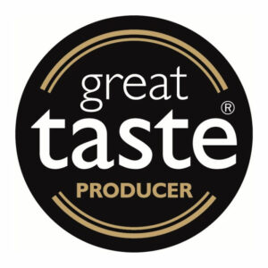 great-taste-producer